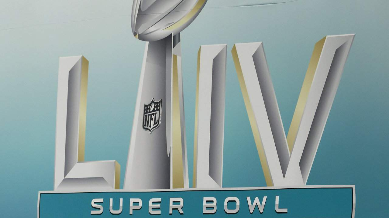 What the Super Bowl Reveals About Us