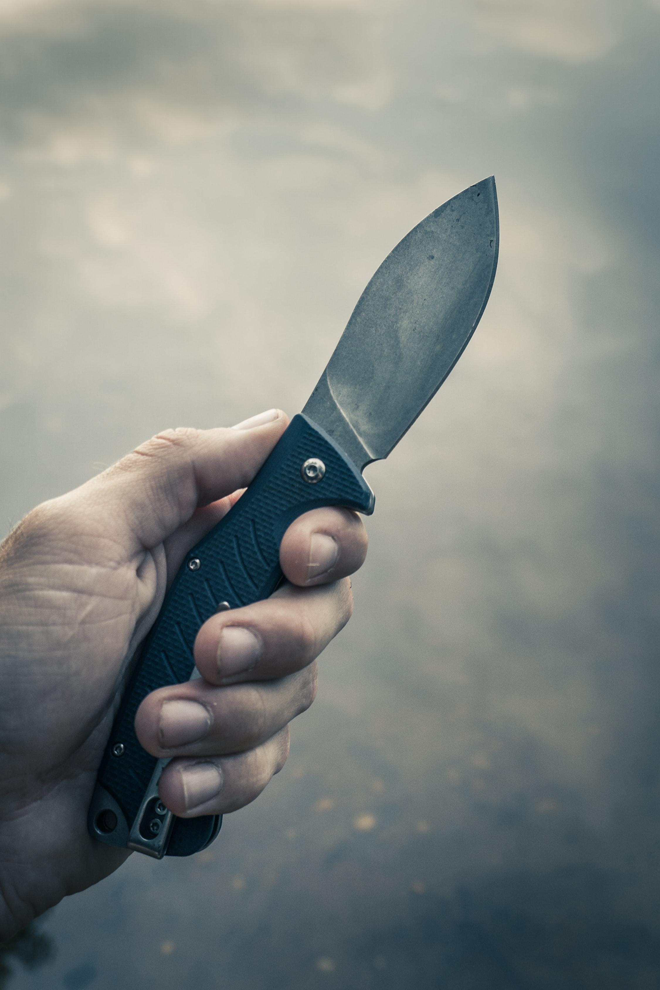 Endure the Cutting